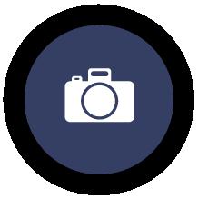 photo video drone