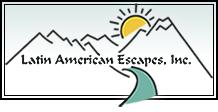 latin-american-escapes