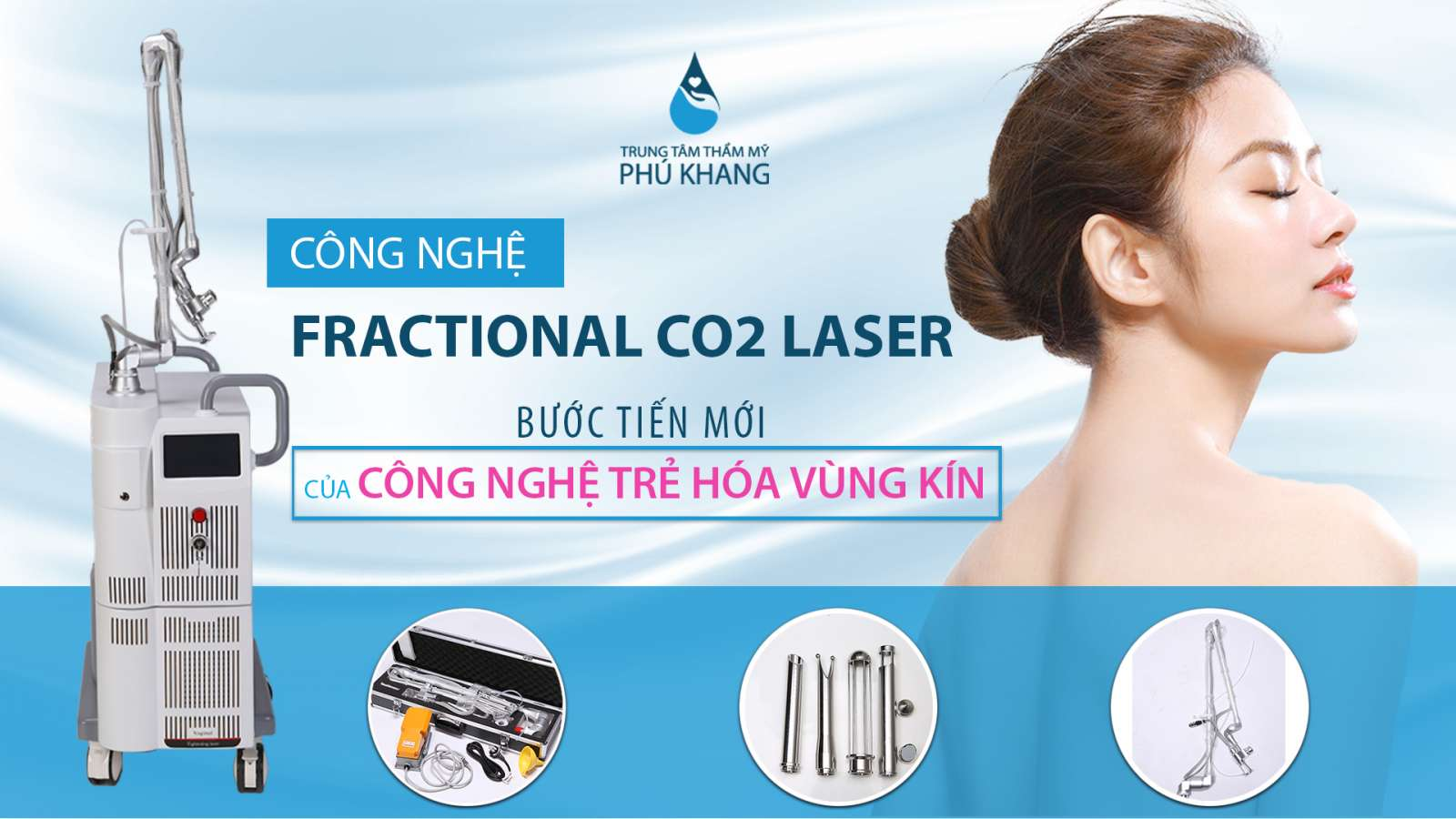 ap-dung-cong-nghe-phun-hong-vung-kin-bang-laser-fractional-co2