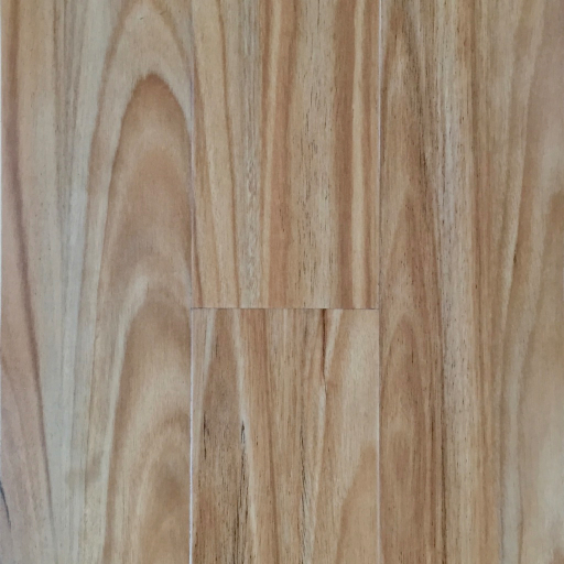 Luxflor 12mm Gloss Satin Blackbutt Flooring