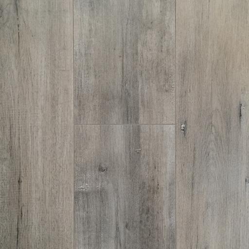 Luxflor 12mm Hugo Oak Limed Grey Flooring