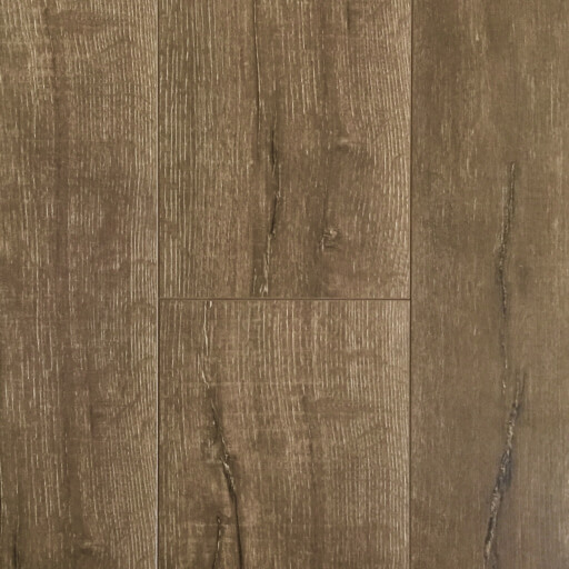 Luxflor 12mm Hugo Oak Champaign Flooring