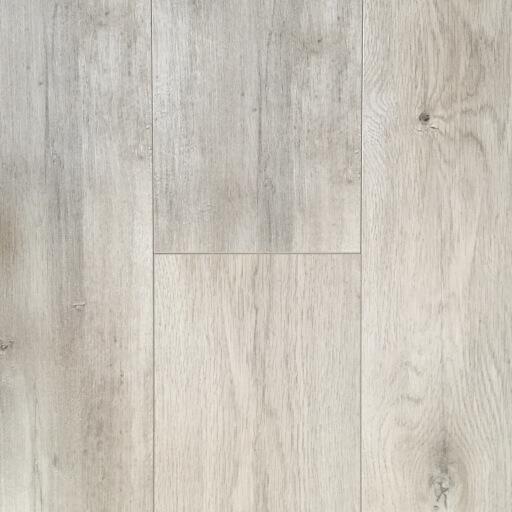 Luxflor 12mm Hugo Oak Washed Grey Flooring