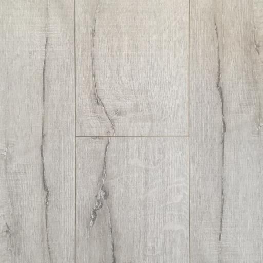 Luxflor 12mm Hugo Oak White Wash Flooring