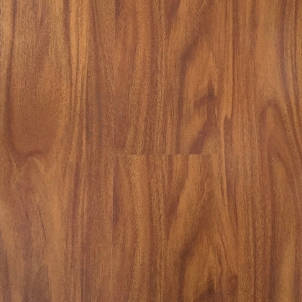 Luxflor 8mm Country Walnut Flooring