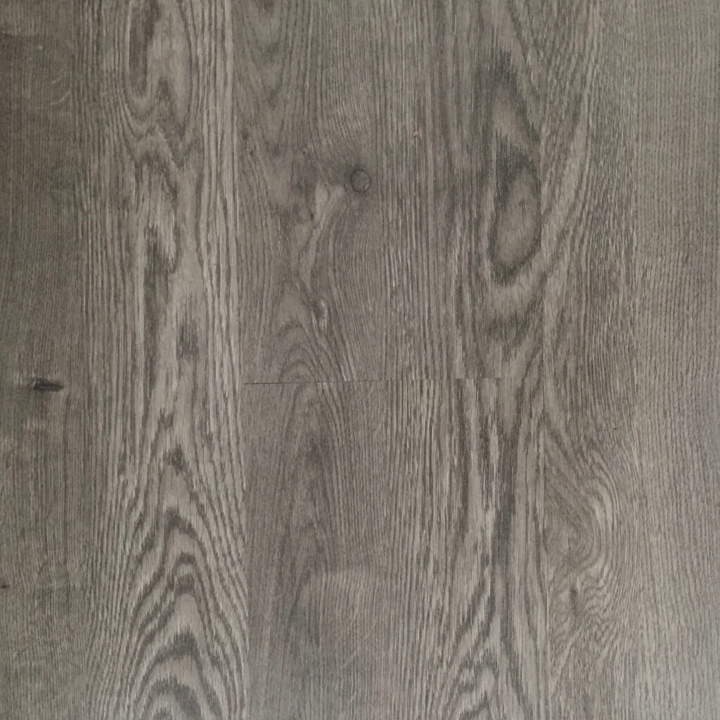 Luxflor 8mm Dusky Oak Flooring