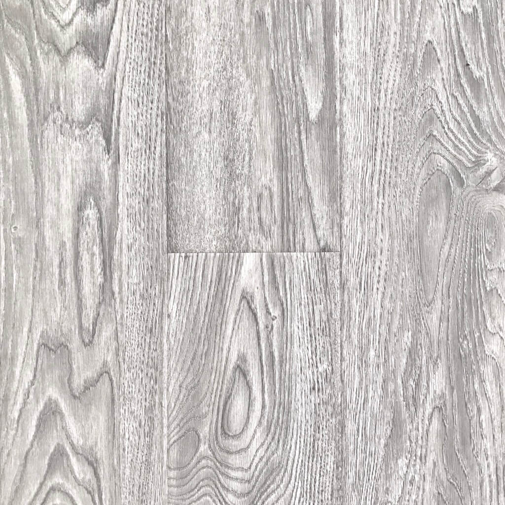 Luxflor 12mm Embossed Silver Finch Flooring
