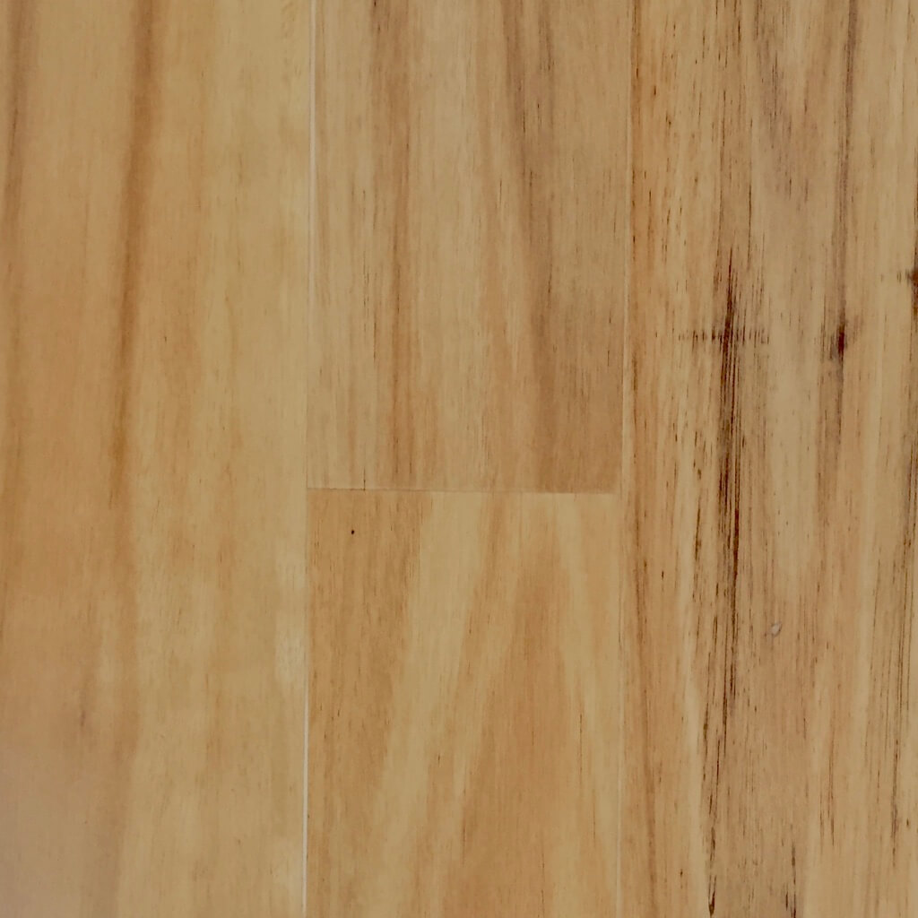 Luxflor 12mm Gloss Blackbutt Flooring