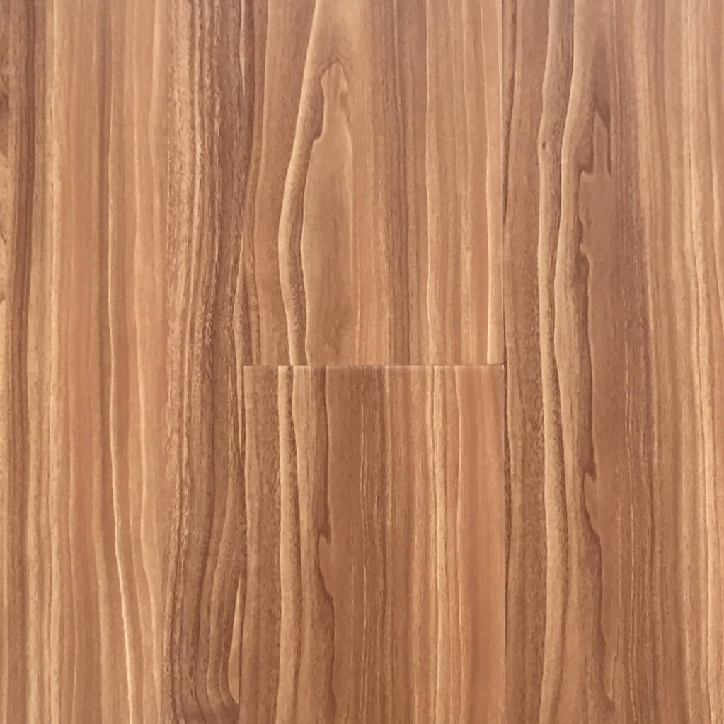 Luxflor 12mm Gloss NSW Spotted Gum Flooring
