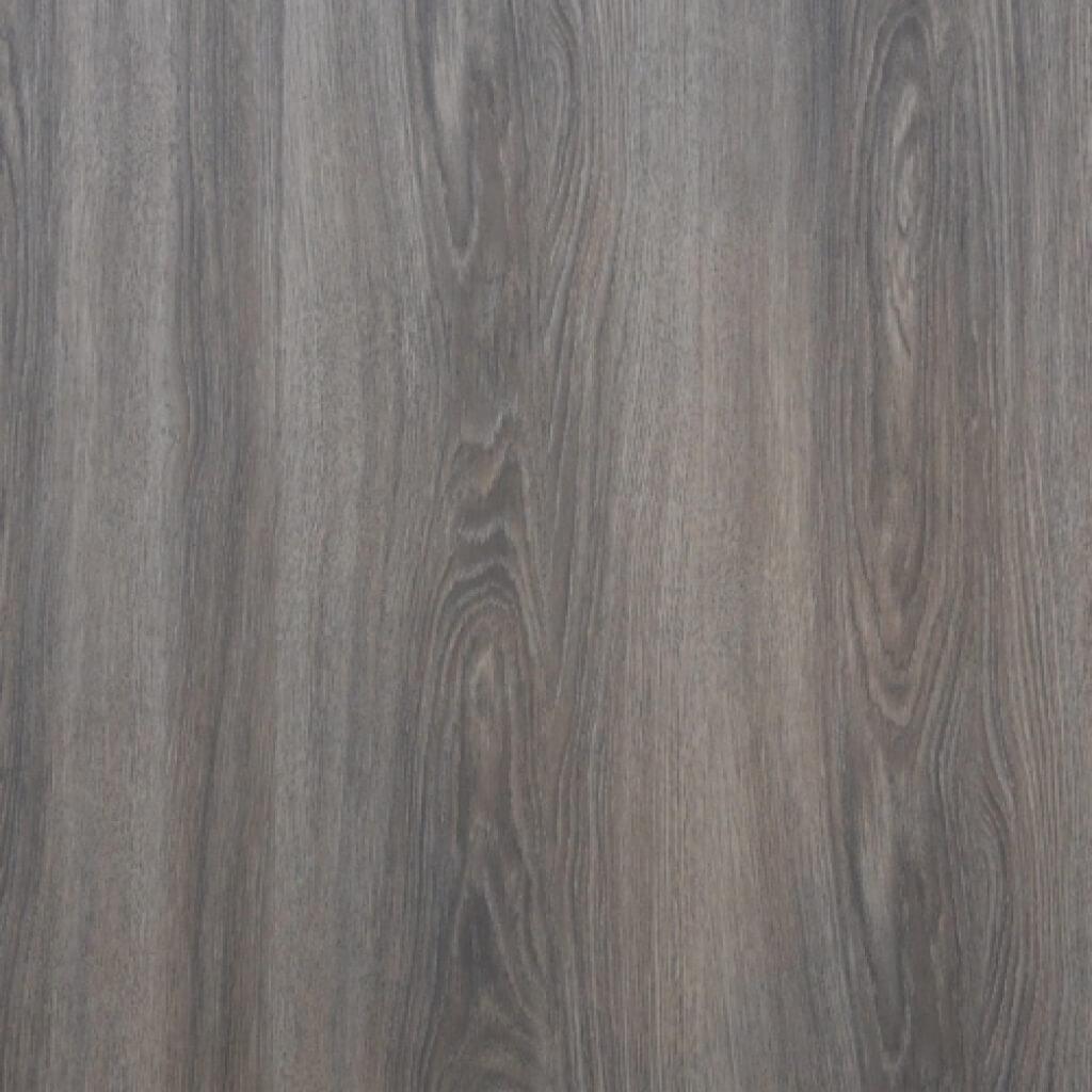 Luxflor 8mm Earl Grey Flooring