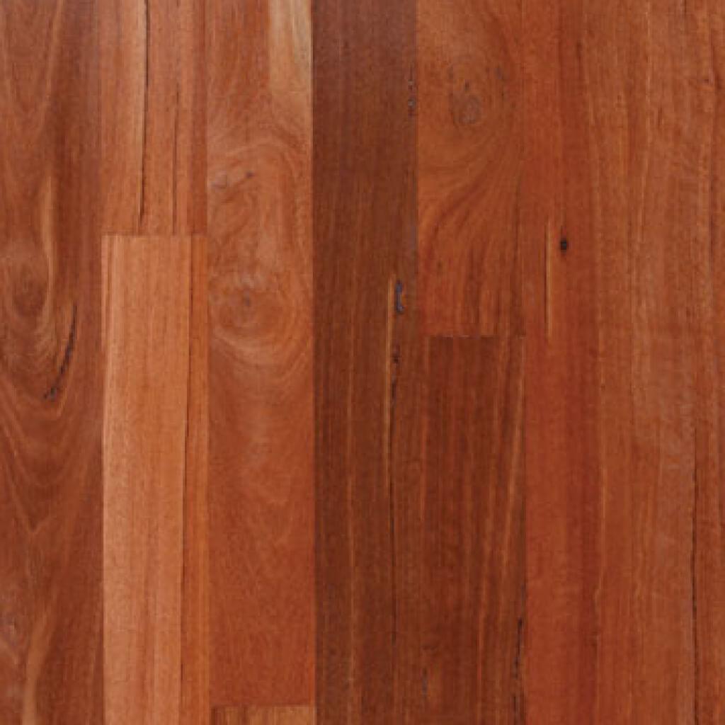 HydroPro Engineered Jarrah Timber Flooring