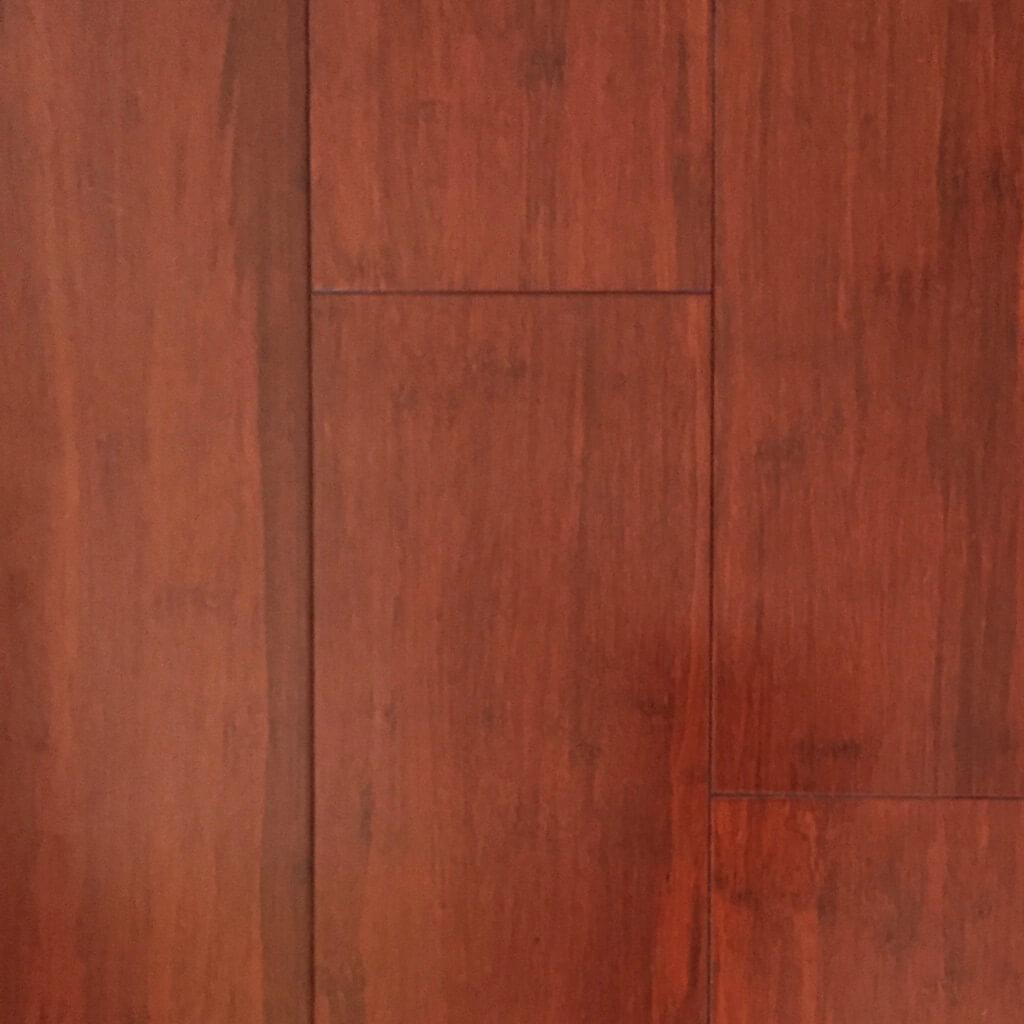 Greena 14mm Jarrah Flooring