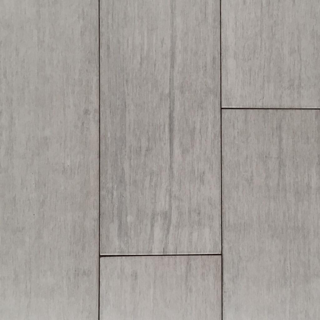 Greena 14mm Natural Flooring