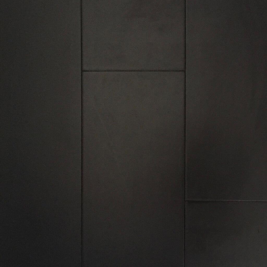 Greena 14mm Charcoal Flooring