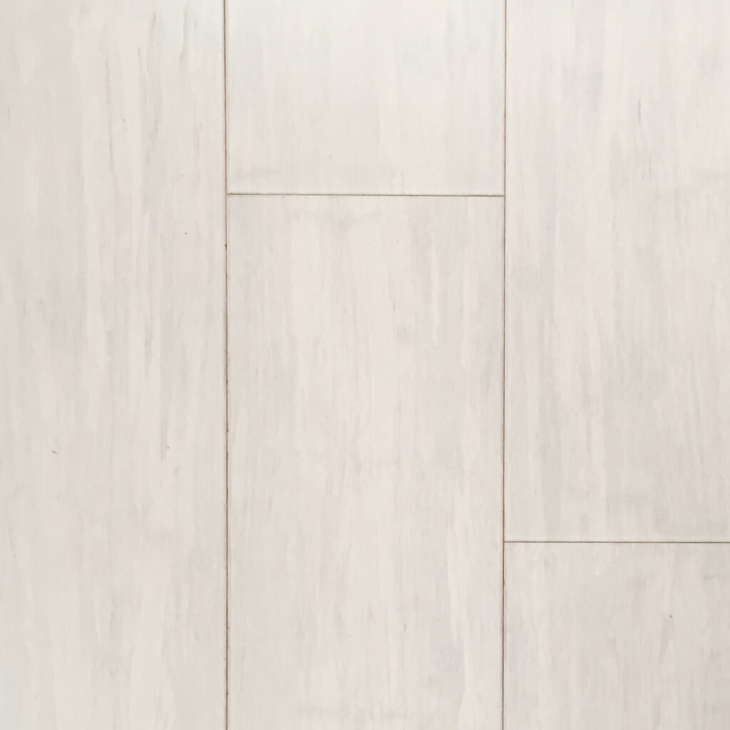 Greena 14mm Lime Wash Flooring