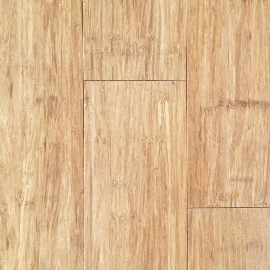 Greena 14mm Natural Flooring