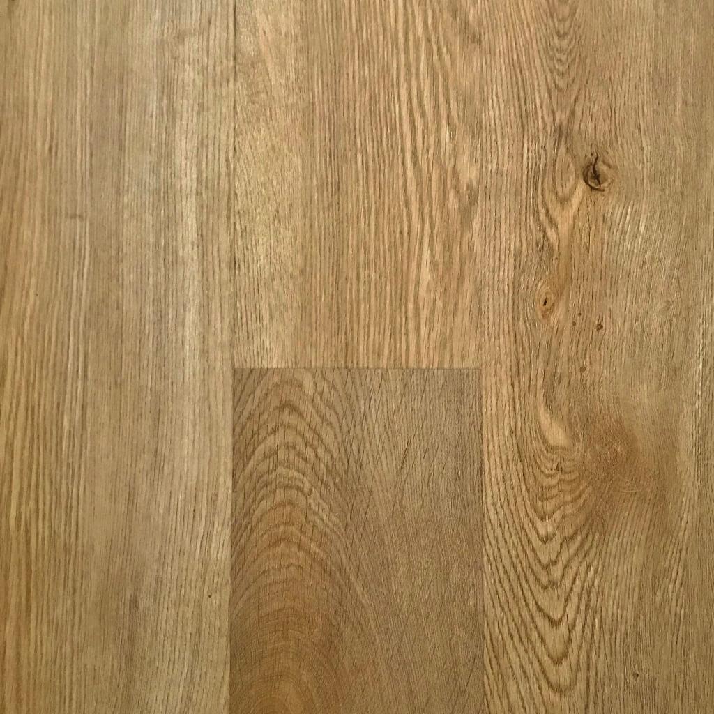 Marvel SPC Hybrid American Oak Flooring
