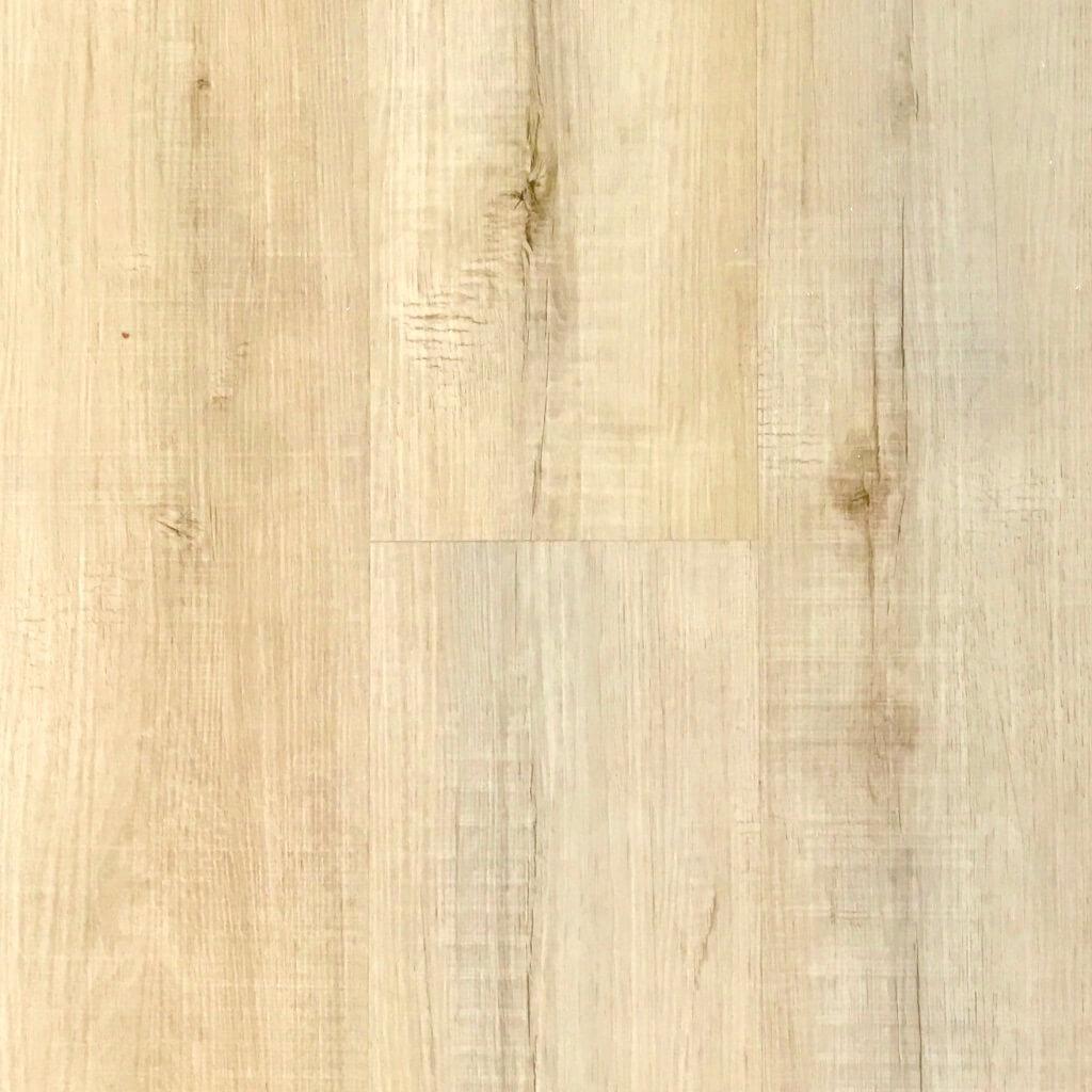 Marvel SPC Hybrid Savannah Flooring