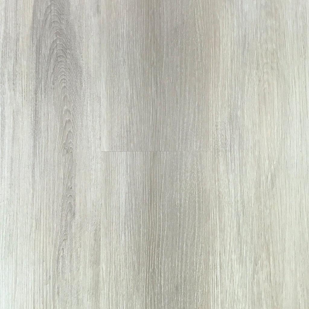 Marvel SPC Hybrid Dieskau Flooring