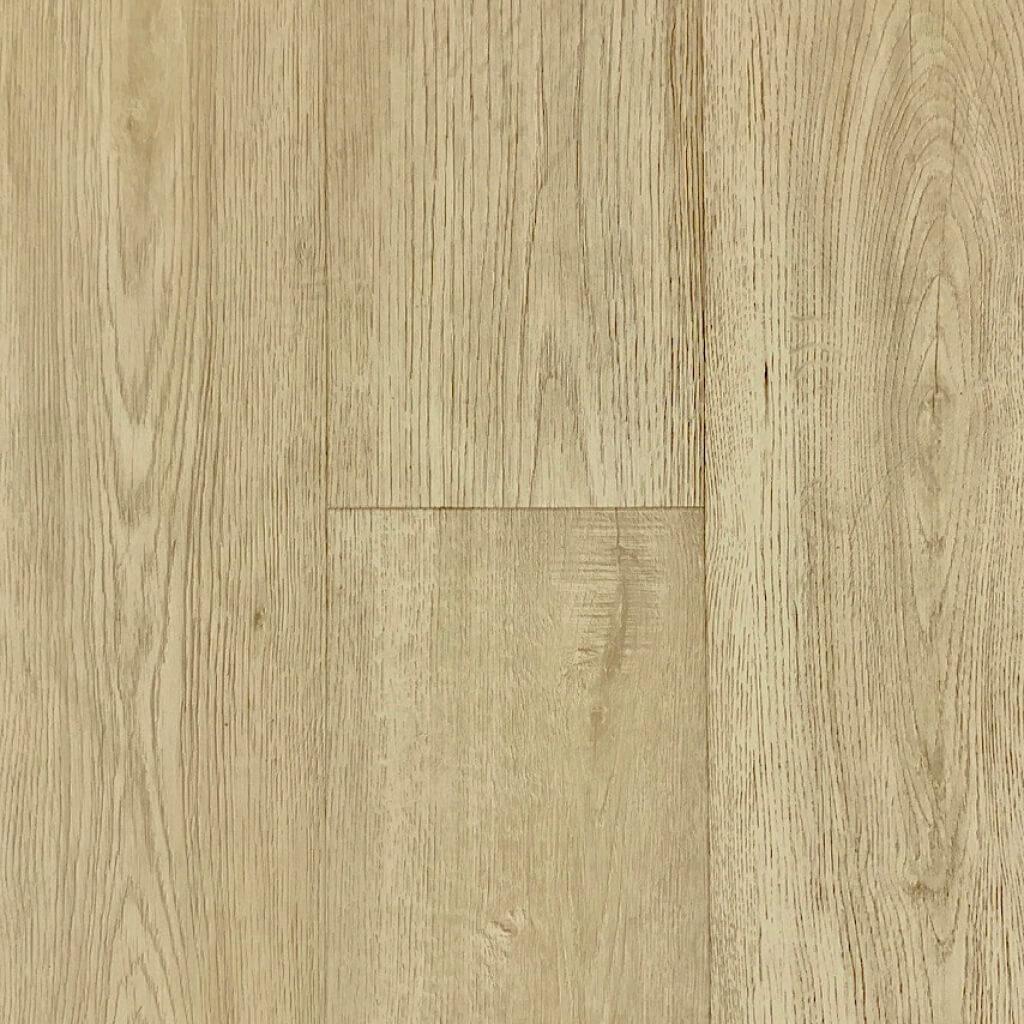 Marvel SPC Hybrid Classic Oak Flooring
