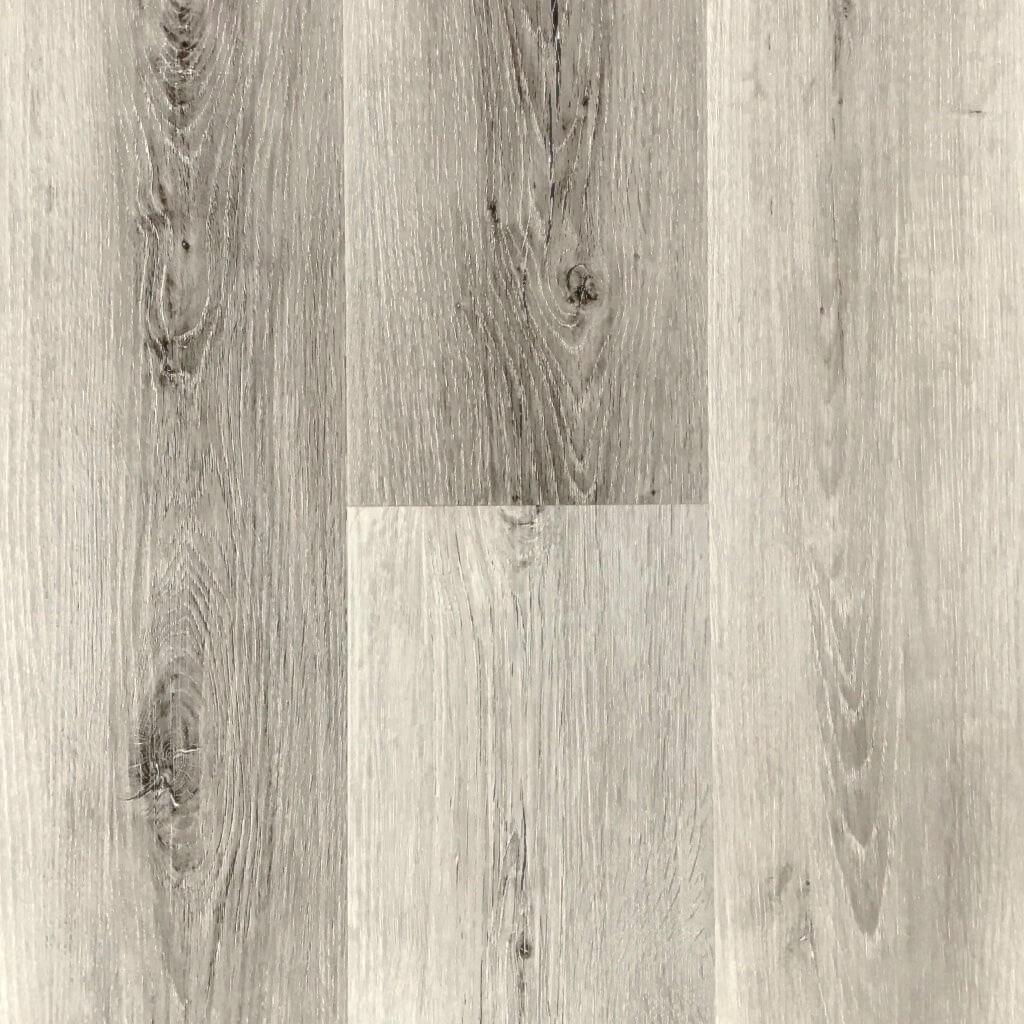 Marvel SPC Hybrid Linseed Flooring