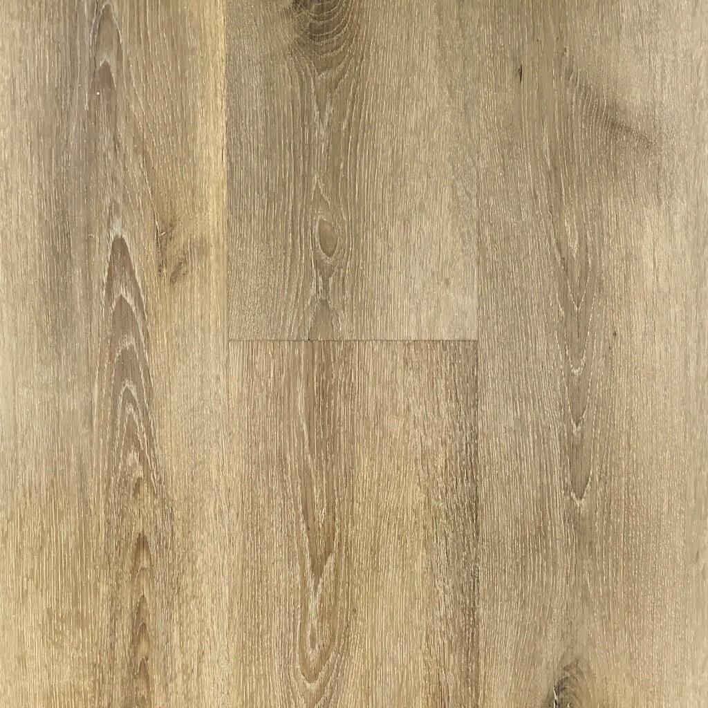 Marvel SPC Hybrid Stone Crop Flooring