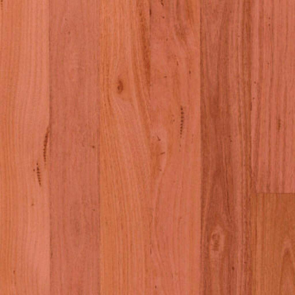 HydroPro Engineered Blue Gum Timber Flooring