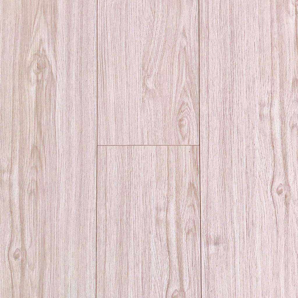 Luxflor 12mm Embossed Limewash Flooring