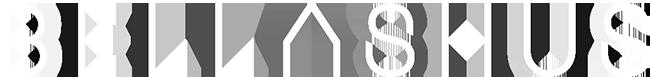 Bellashus logo.