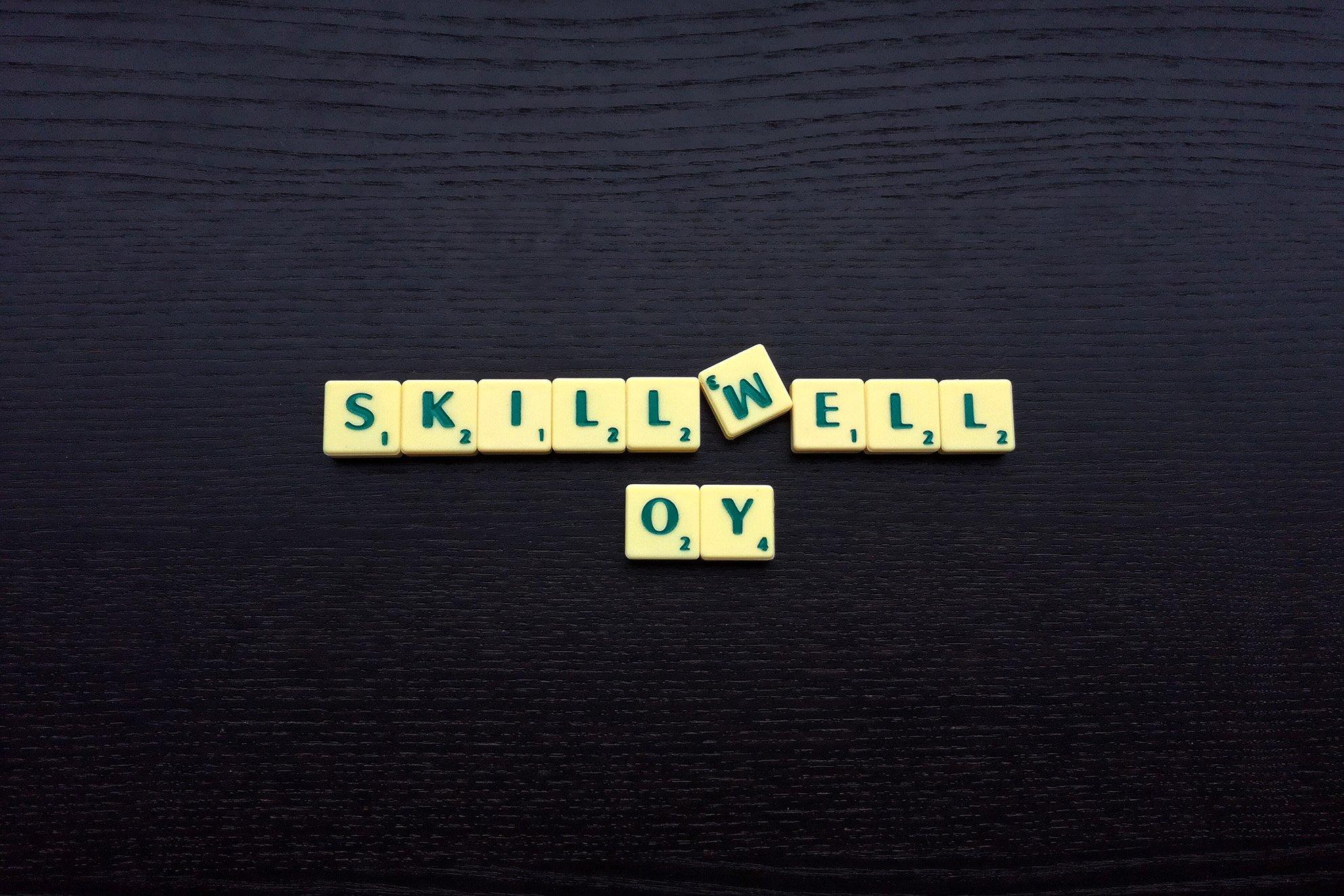 Skillwell