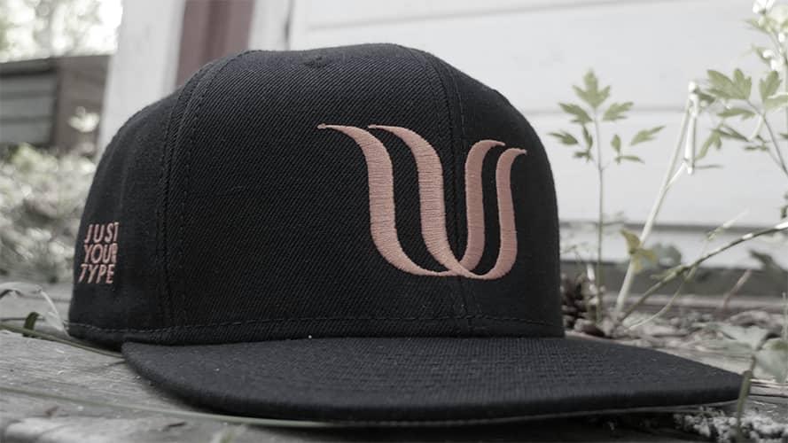 Woolman-lippis