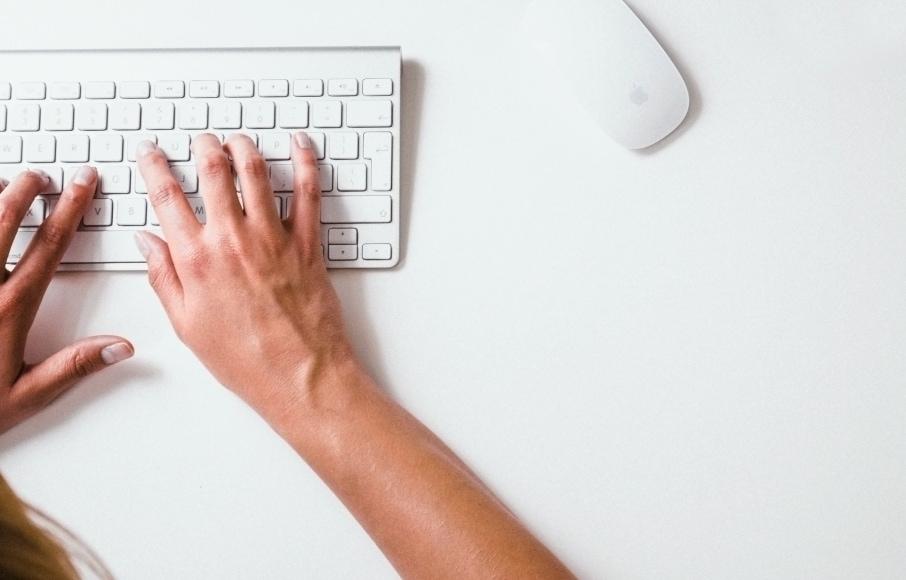 Mitkä ovat verkkosivujen 3 pahinta turnoffia?