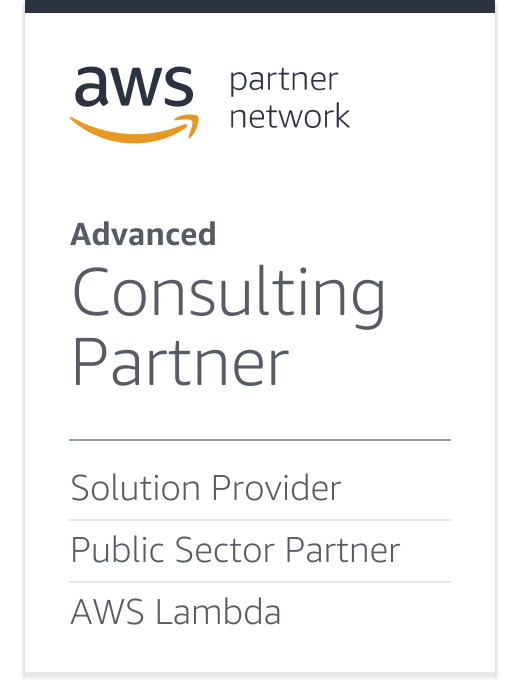 Skillwell AWS Service Delivery Partner