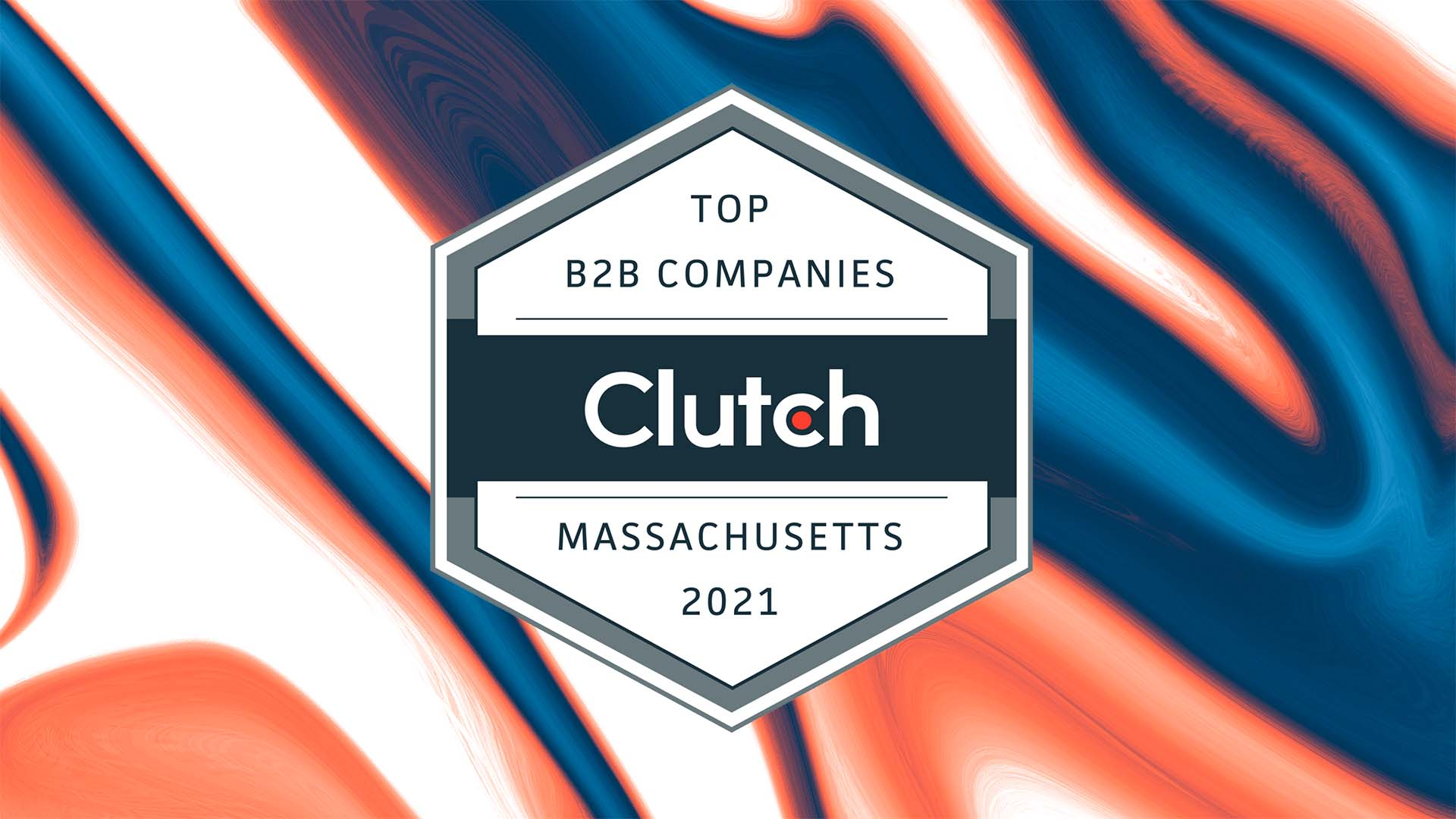 Clutch Recognizes Composite as a Top UX Design Company