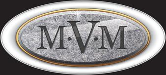 Mohawk Valley Monuments Logo