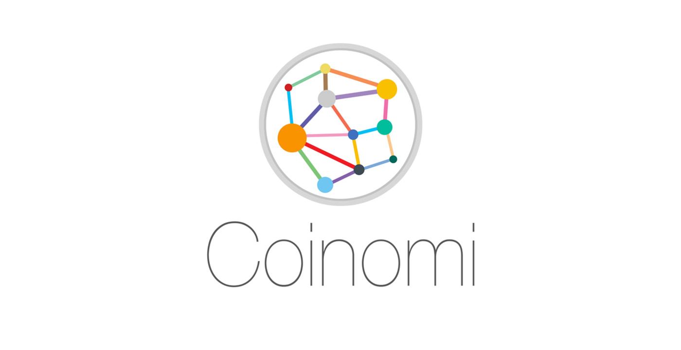 Conheça a Coinomi