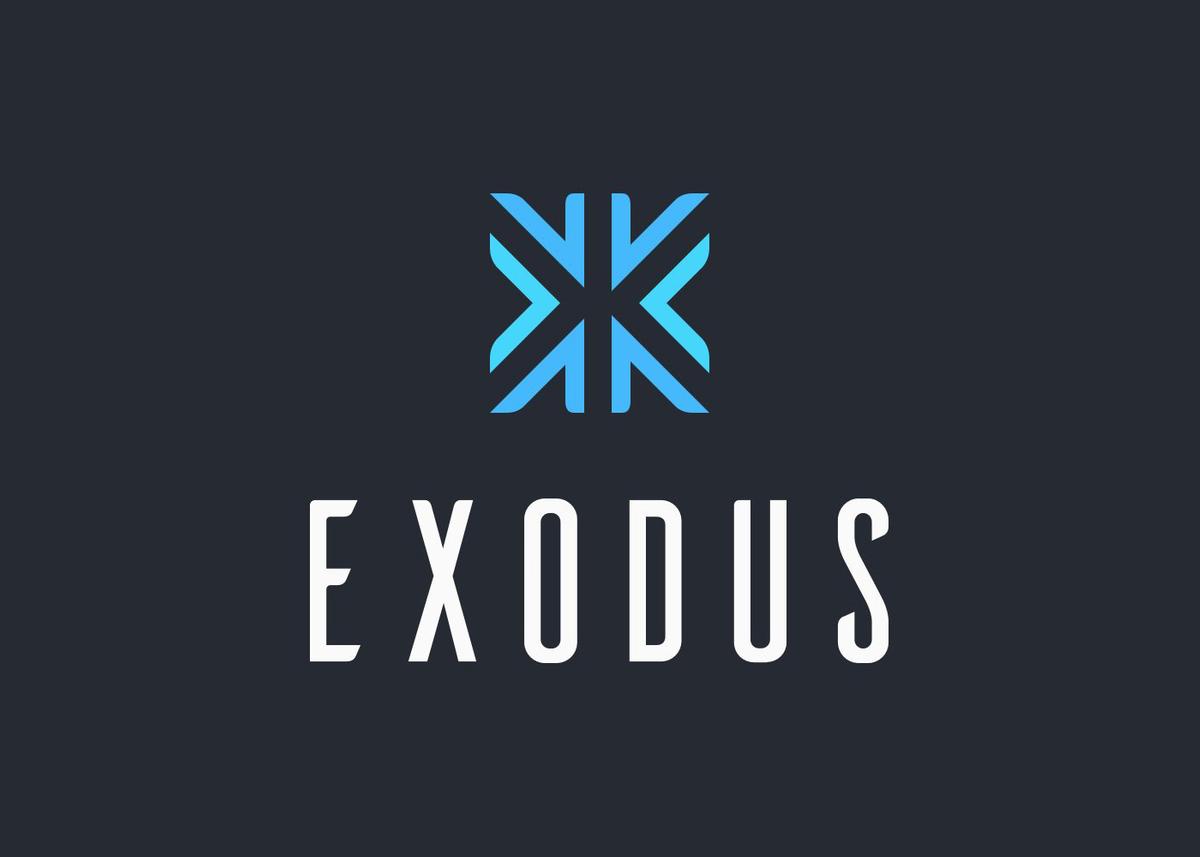 Conheça a Exodus