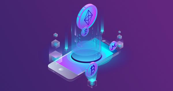 4 Estratégias para vencer com Bitcoin e Criptomoedas