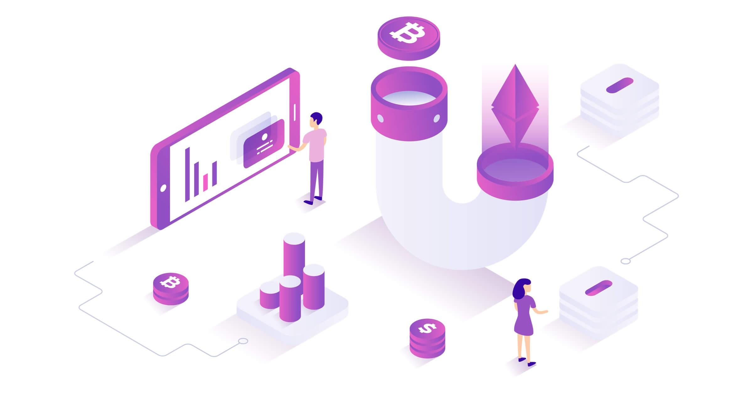 10 criptomoedas para investir em 2019 | Investtor