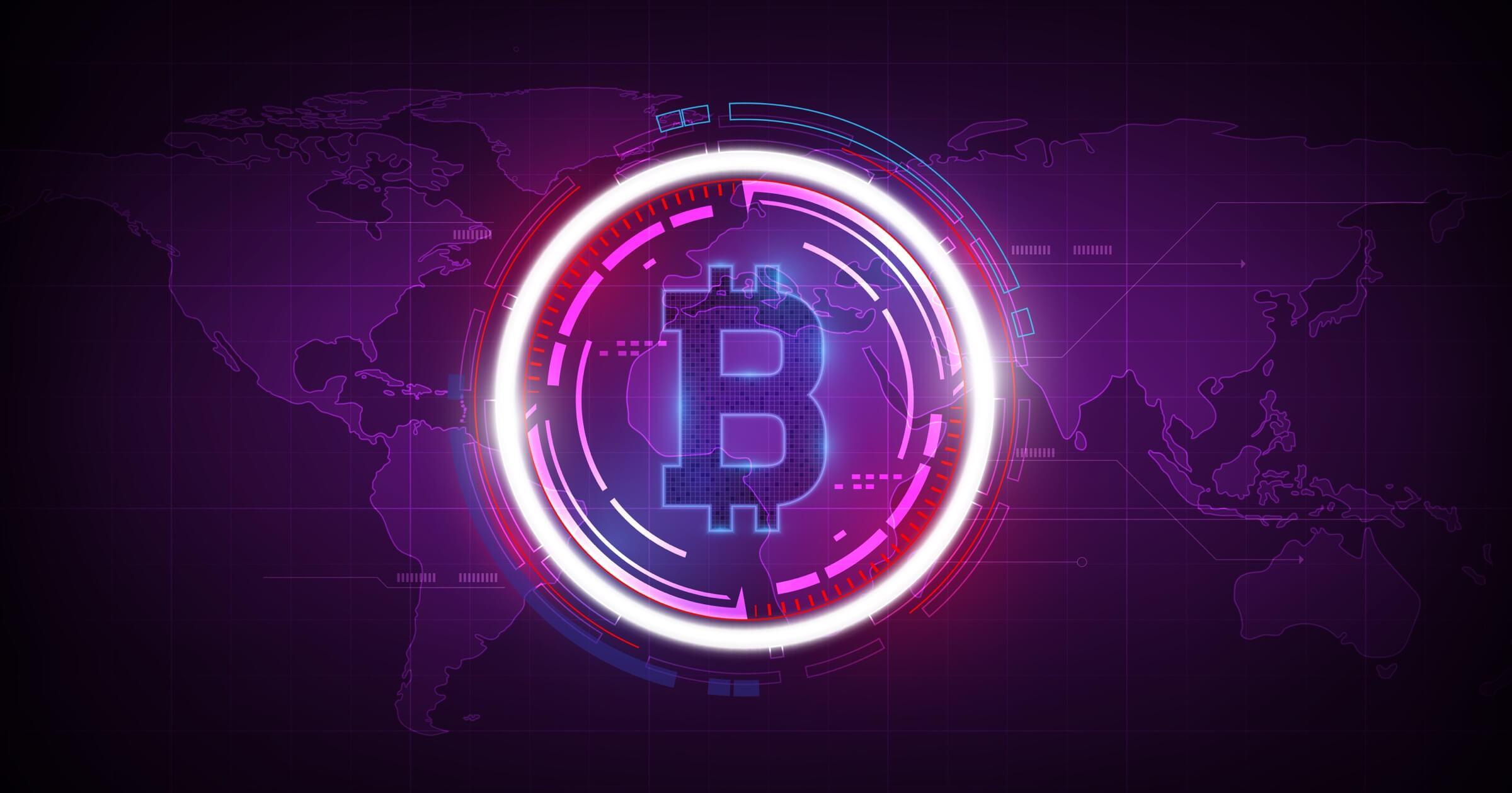 Investtor News: notícias sobre criptomoedas