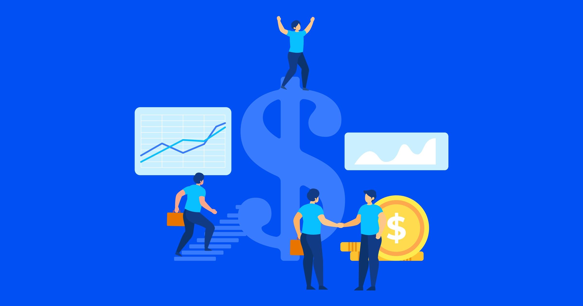 O que é e como funciona o fundo garantidor de crédito
