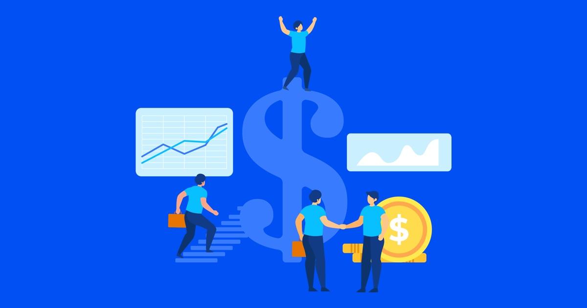 O que é e como funciona o fundo garantidor de crédito?