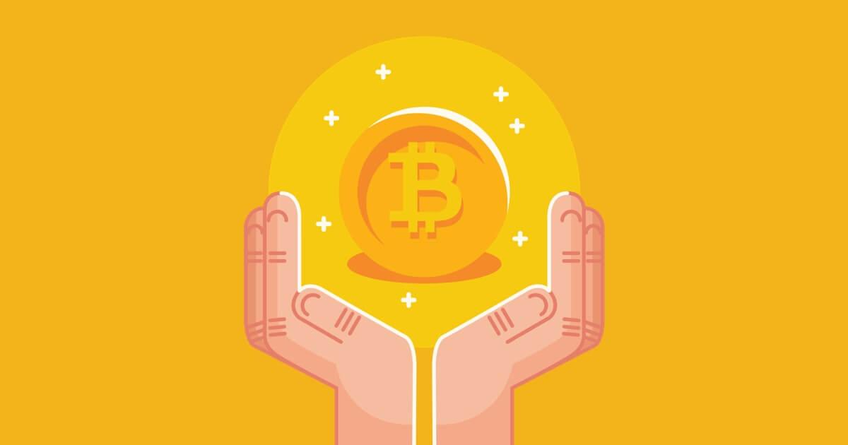 Investtor News: regulação avança no Brasil e no mundo