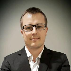Lorenzo Frazzon