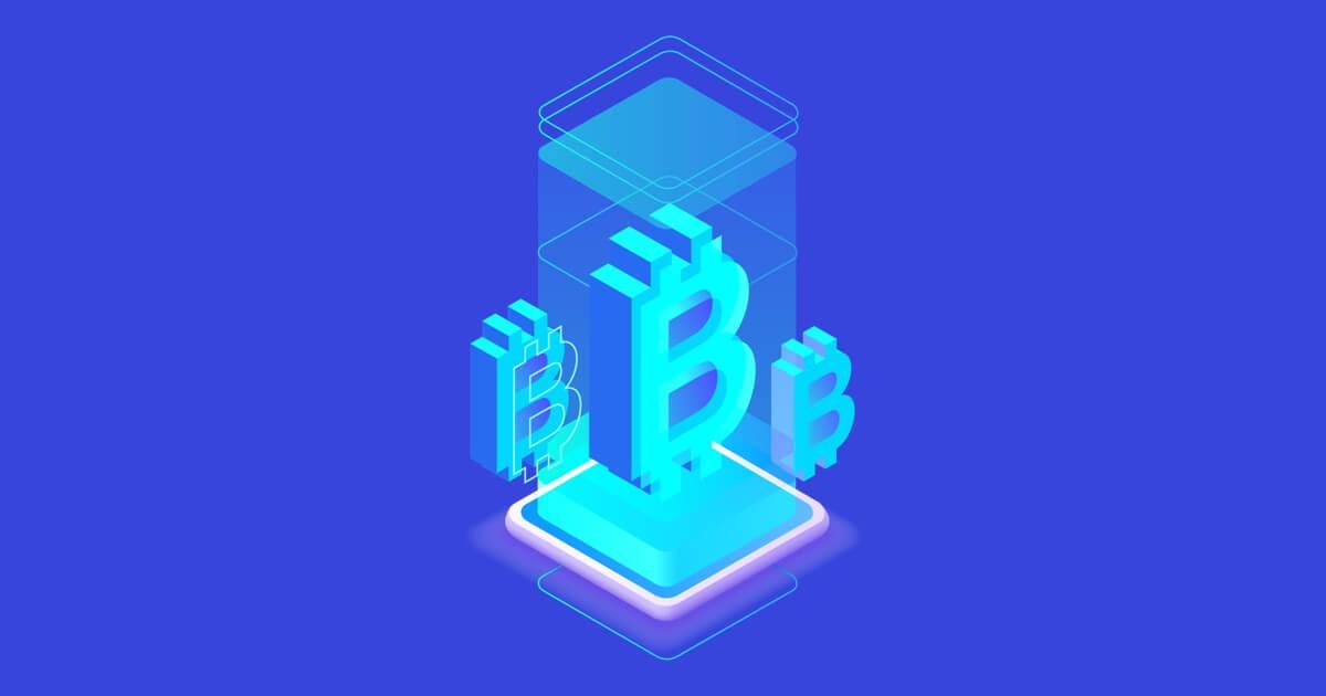 Como comprar bitcoin sem taxas?