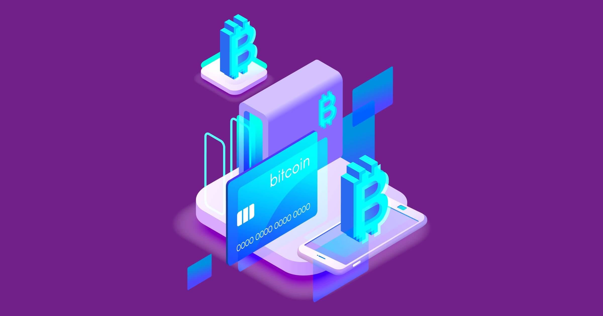 Investtor News: Destaques e notícias do mercado de criptomoedas