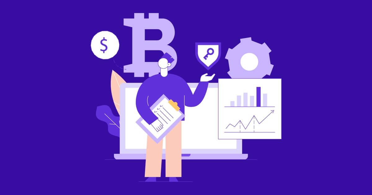 Por que a Investtor é a melhor plataforma para comprar bitcoin