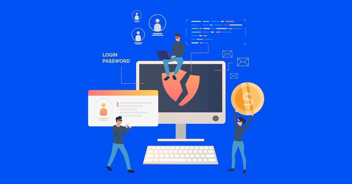 Mundo das criptomoedas: como evitar pirâmides e outros golpes