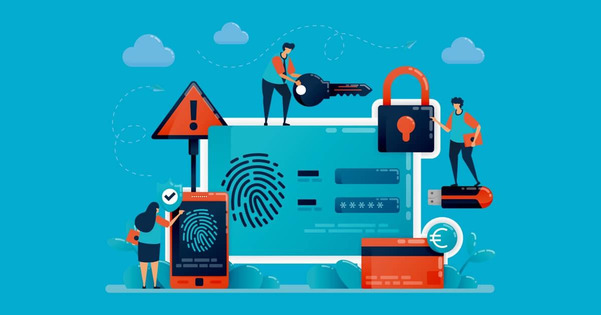 Por que usar carteira offline para guardar criptomoedas?