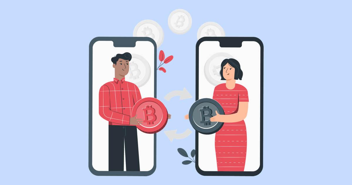 15 mitos e verdades sobre bitcoin que ninguém te contou